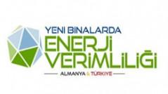 enerjiii