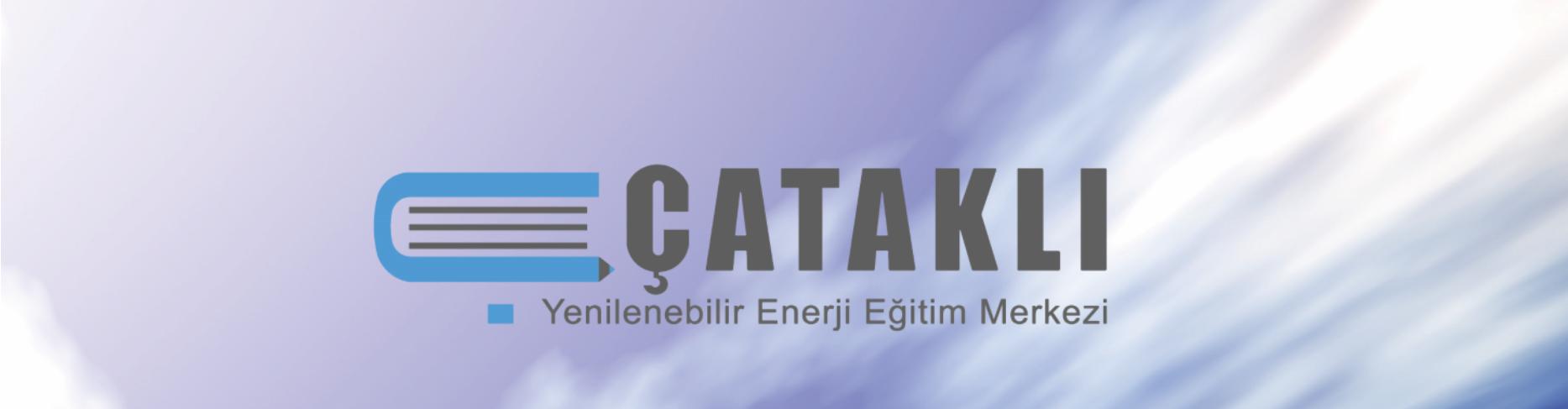 CATAKLILOGO
